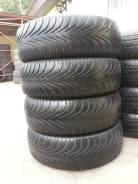 Goodyear UltraGrip 6. Зимние, без шипов, износ: 40%, 4 шт