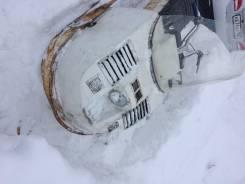 Продается Снегоход Буран