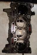 Блок цилиндров. Mitsubishi: Mirage, Dingo, Lancer Cedia, Lancer Cargo, Colt Plus, Colt, Lancer, Libero Двигатель 4G15