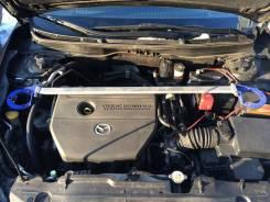 Распорка. Mazda Atenza Sport, GG3S, GY3W, GGES, GYEW Mazda Mazda6, GY, GG Mazda Atenza, GGES, GG3S, GG3P, GY3W, GYEW, GGEP