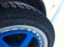 Продам оригинальные диски Rays Volk Racing GT-P. 8.0x17 5x114.30 ET35 ЦО 70,0мм. Под заказ