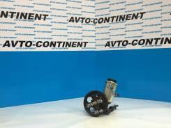 Гидроусилитель руля. Toyota Aristo, JZS147 Двигатель 2JZGE