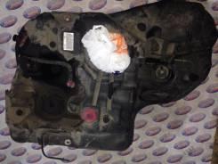 Бак топливный. Toyota Kluger V Двигатель 2AZFE