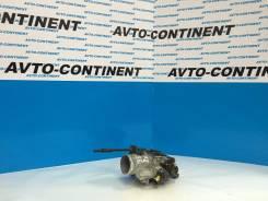 Заслонка дроссельная. Toyota Aristo, JZS147 Двигатель 2JZGE