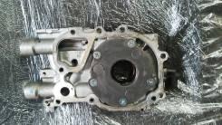 Насос масляный. Subaru Legacy, BR9, BM9 Subaru Forester, SH5, SH9 Subaru Impreza, GH3, GH2, GE3, GE2 Subaru Exiga, YA9, YA5, YA4 Двигатели: EJ253, EJ2...