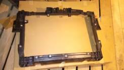 Рамка радиатора. Mazda CX-7, ER3P