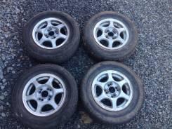 Toyota Corolla. x13, 4x100.00, 4x114.30