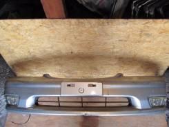 Передний бампер Nissan Cefiro A33, #A33 1mod