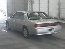 Ступица. Nissan: Stagea, Silvia, 200SX, 180SX, Cefiro, Laurel, Skyline Двигатели: RB20E, RB25DET, RB25DE, RB20DE, CA18D, SR20DET, SR20D, CA18DT, SR20D...