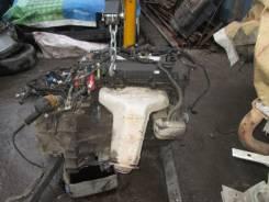 Двигатель Mazda 6 L3