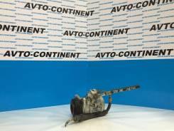 Компрессор кондиционера. Toyota Aristo, JZS147 Двигатель 2JZGE