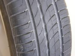 Pirelli Cinturato P1. Летние, 2015 год, износ: 10%, 1 шт