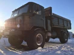 ГАЗ 66. Продается газ 66, 2 000 куб. см., 2 000 кг.