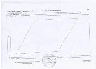 Земельный участок 32 га в Хабаровском районе. 320 000 кв.м., собственность, электричество, вода, от частного лица (собственник)