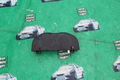 Спидометр. Toyota Allion, ZZT240, NZT240, AZT240 Toyota Premio, ZZT240, NZT240, AZT240