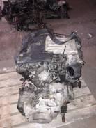 ДВС G6BA Hyundai 2,7л. Б/У контрактный