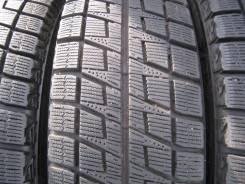 Bridgestone Dueler A/T Revo 2. Зимние, износ: 10%, 4 шт