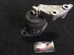 Подушка двигателя. Honda Torneo Honda Accord, CL7, CL9