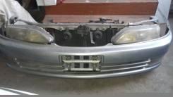 Toyota Carina ED. 202, 3SFE