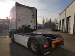 Scania R. 410 Topline, 13 000 куб. см., 44 000 кг. Под заказ