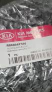 Дефлектор капота Kia Rio R86004Y300
