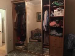 Шкафы-купе.