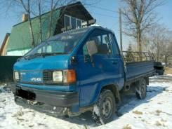 Toyota Lite Ace. Продается грузовик Toyota lite ace, 2 000 куб. см., 750 кг.