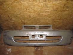 Передний бампер Toyota Corsa EL51, #L5# '98