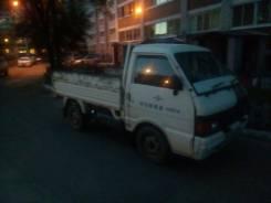 Mazda Bongo. Продается грузовик Мазда Бонго, 2 200 куб. см., 750 кг.