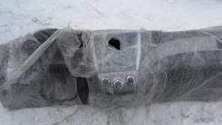 Панель приборов. Subaru Forester, SH9 Двигатель EJ255
