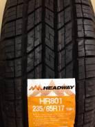 Headway HR801. Летние, 2015 год, без износа, 4 шт. Под заказ