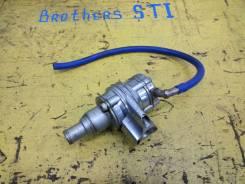 Клапан перепускной. Subaru Legacy B4, BE5 Двигатель EJ20