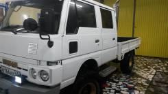 Nissan Atlas. Продаётся , 3 000 куб. см., 2 000 кг.