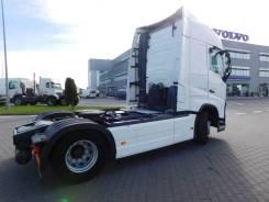 Volvo. FH460, 13 000 куб. см., 44 000 кг. Под заказ