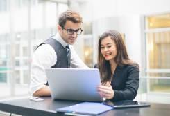 Ищу партнершу в бизнес(обучу бесплатно)