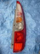 Стоп-сигнал. Mitsubishi Colt, Z27A, Z26A, Z25A, Z24A, Z27AG, Z28A, Z23A, Z22A, Z21A