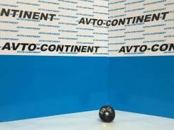 Шкив. Toyota Aristo, JZS147 Двигатель 2JZGE