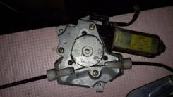 Стеклоподъемный механизм. Nissan Terrano, PR50
