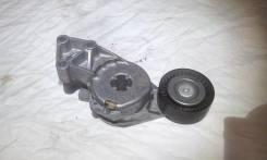 Натяжитель ремня. Audi A3, 8P1 Двигатель BGU