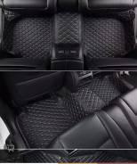 Коврик. Toyota Land Cruiser Prado, RZJ120W, KDJ120W, RZJ120, LJ120, GRJ120, TRJ120, KDJ120, VZJ120W, TRJ120W, GRJ120W, VZJ120 Lexus GX470 Двигатели: 1...