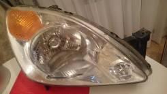 Фара. Honda CR-V, RD5, RD7, RD6 Двигатели: K20A, K24A, K20A K24A