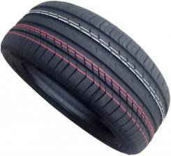 Continental ContiSportContact 5, 295/40 R20