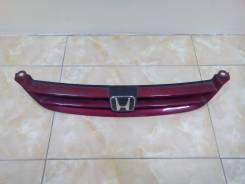 Решетка радиатора. Honda Accord, CF4, CB4