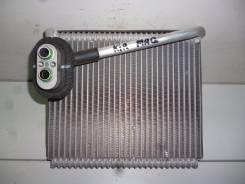 Радиатор отопителя. Kia Magentis Kia Optima Двигатель G4KD