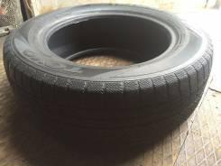 Toyo Winter Tranpath M2. Зимние, без шипов, износ: 10%, 1 шт