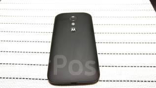 Motorola Moto G. Б/у