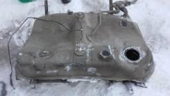 Бак топливный. Subaru Forester, SH9
