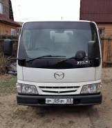 Mazda Titan. Продаеться рефрижератор , 3 000 куб. см., 2 000 кг.