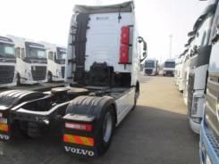 Volvo FH 13. 460, 13 000 куб. см., 44 000 кг. Под заказ