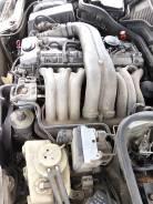 Двигатель в сборе. Mercedes-Benz: GLE-Class, G-Class, Viano, GLE, GLA-Class, E-Class, 190, S-Class, B-Class, GLC-Class, GLC, A-Class, Vito, GL-Class...